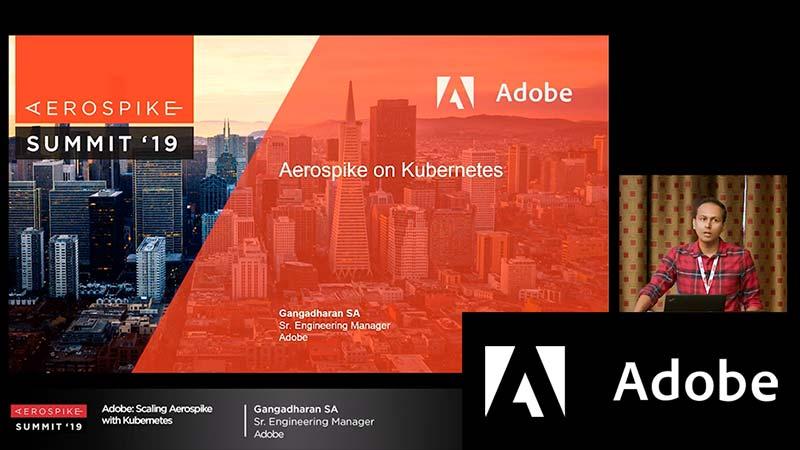 Summit 19 - Adobe