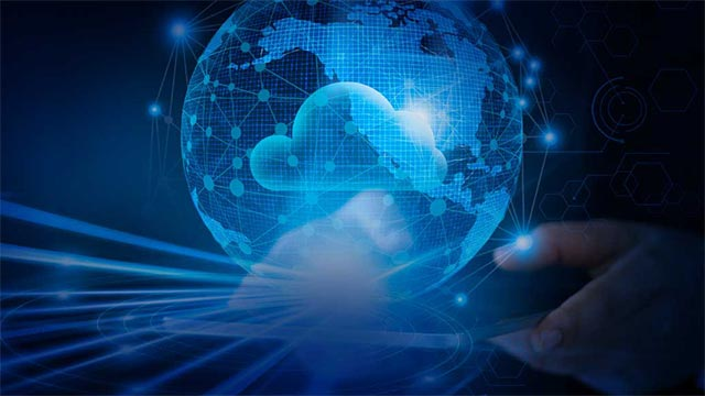 Aerospike Cloud Managed Services